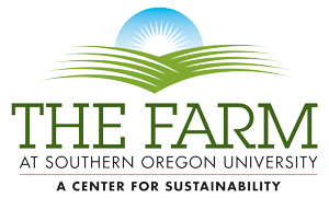The Farm at SOU
